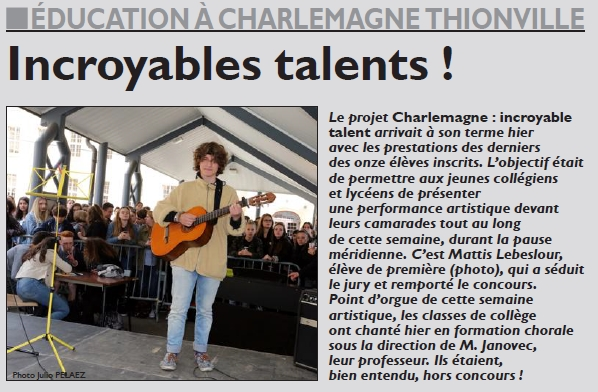 article[13-05-2017]incroyable-talent.jpg